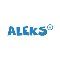 ALEKS USER'S GUIDE (ACCESS CODE)