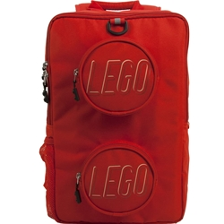 Lego Classic Backpacks - Various Colors