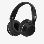 Hesh Bluetooth Headphone Black